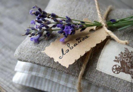Картинки по запросу Особенность травяной подушки